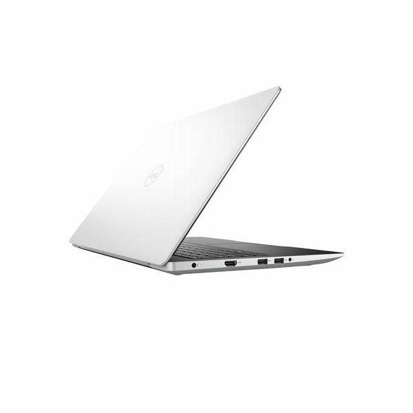 DELL prijenosno računalo Inspiron 3582, I3CL10-273183054