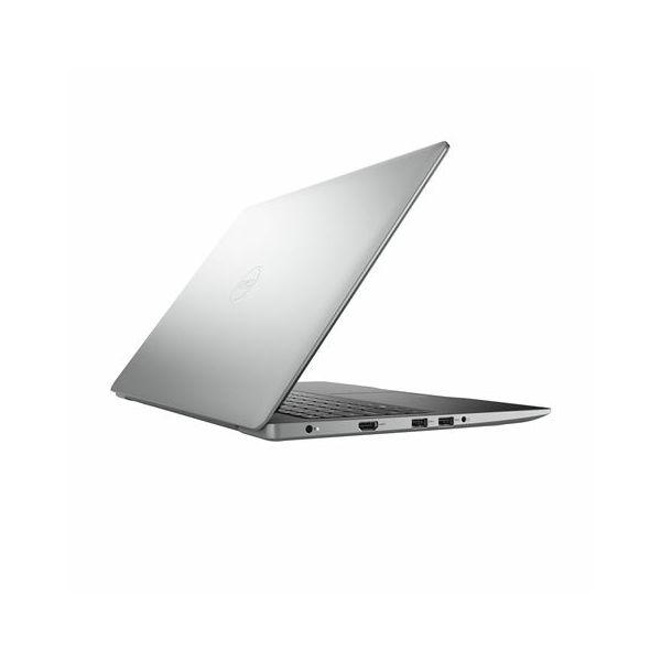 DELL prijenosno računalo Inspiron 3582, I3PN09-273183055
