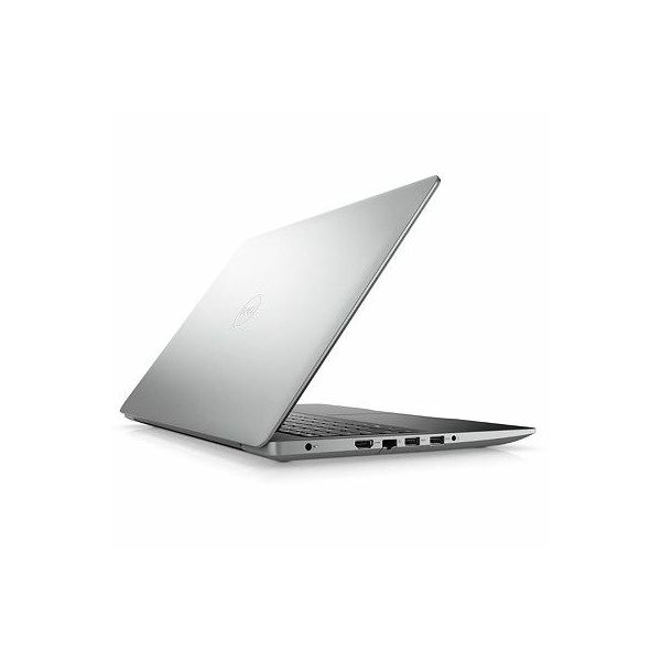 DELL prijenosno računalo Inspiron 3581, I3I309-273183058