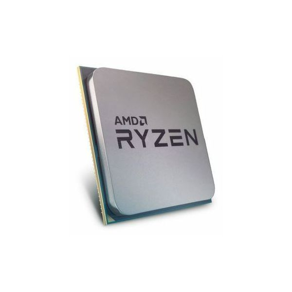 AMD Ryzen 5 1400 AM4, 3.2Ghz, box cpu