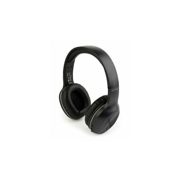 Gembird Bluetooth stereo headset