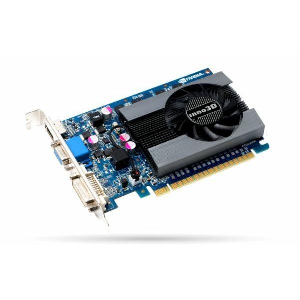 Inno3D GeForce GT 730 4GB SDDR3